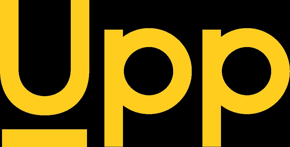 Upp_RGB_Yellow