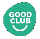 goodclub